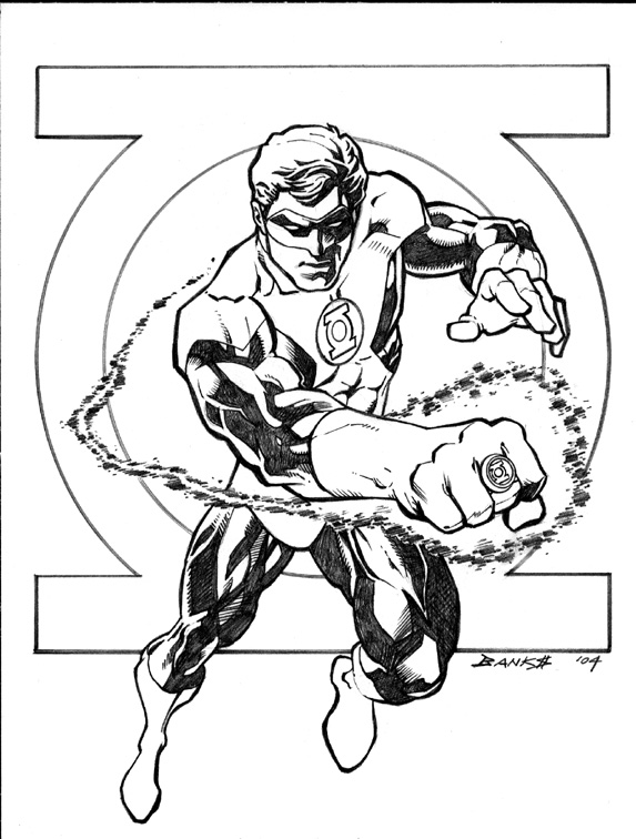 green lantern printable coloring pages green lantern coloring pages downloadable free printable printable coloring green lantern pages