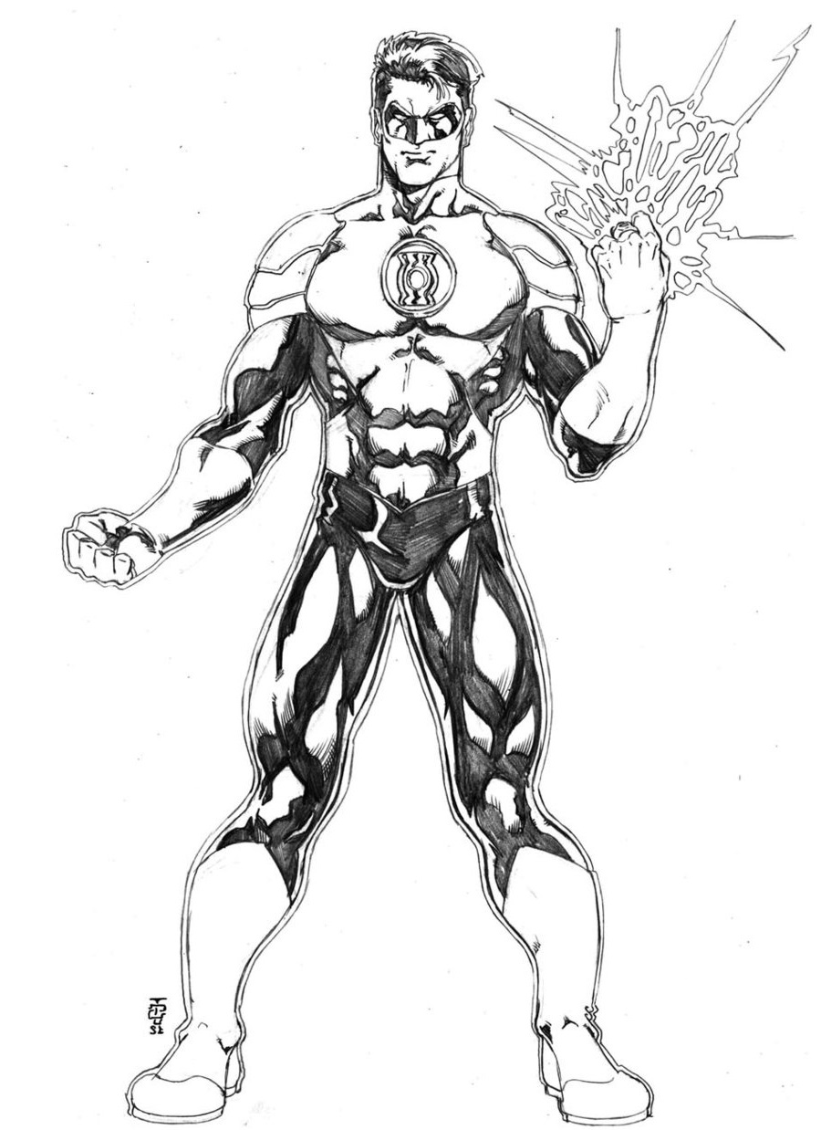 green lantern printable coloring pages green lantern coloring pages to download and print for free green coloring pages lantern printable