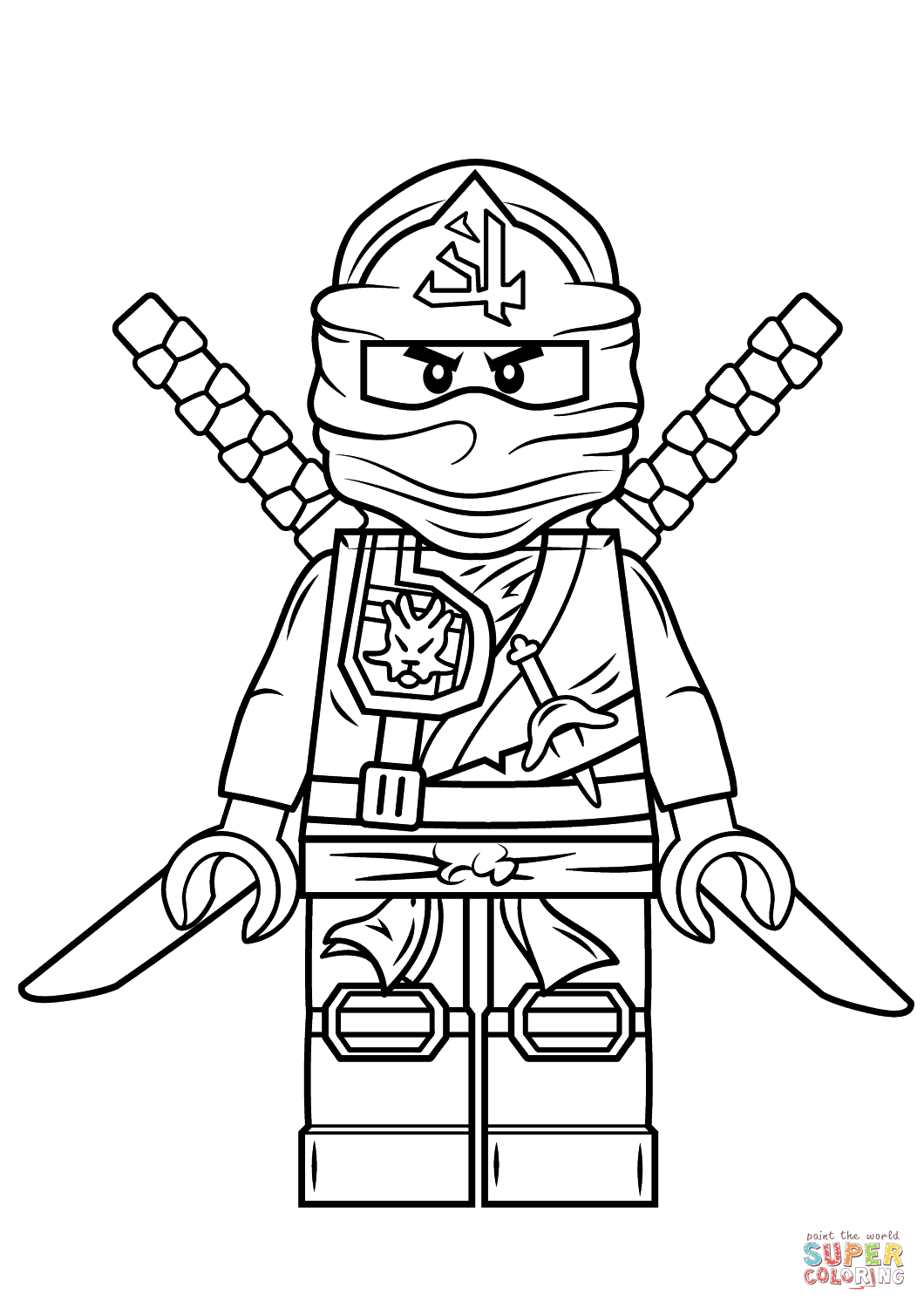 green ninjago dragon coloring pages learn how to draw green ninja from ninjago ninjago step dragon coloring green pages ninjago