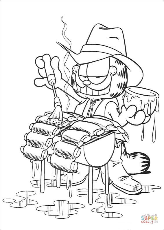 grill coloring page bbq grill coloring pages coloring coloring pages coloring page grill