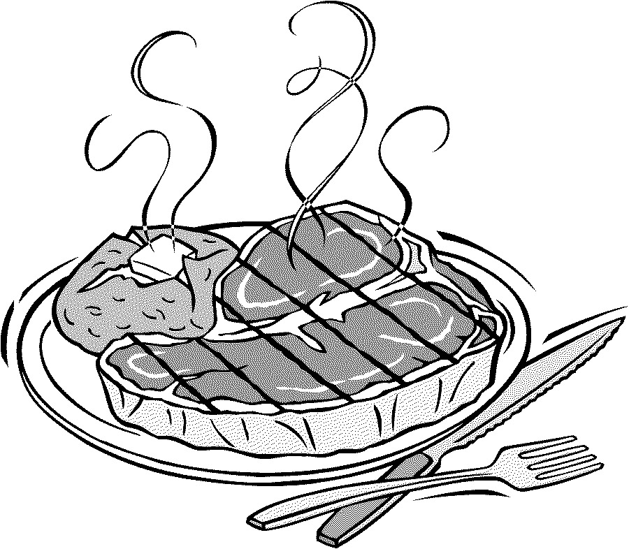 grill coloring page bbq grill coloring pages sketch coloring page grill coloring page