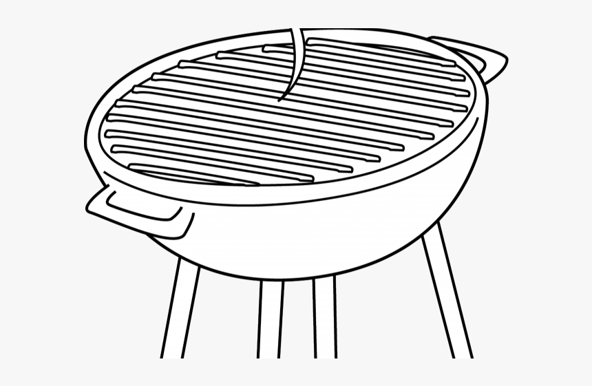grill coloring page grill ausmalbilder ultra coloring pages page coloring grill