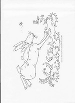 guess how much i love you coloring pages 27 guess how much i love you coloring book with images you coloring love pages i guess much how