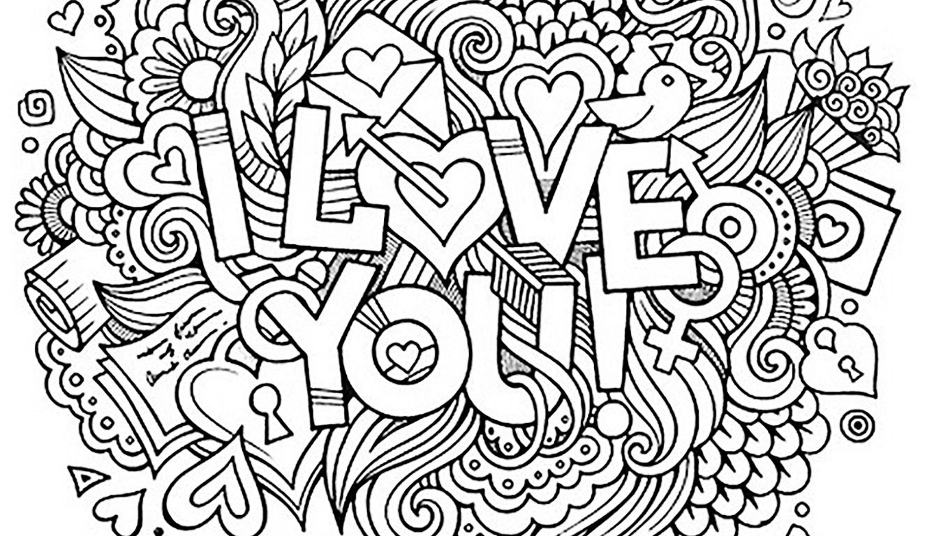 guess how much i love you coloring pages 7 coloring pages of guess how much i love you you coloring guess much i pages how love