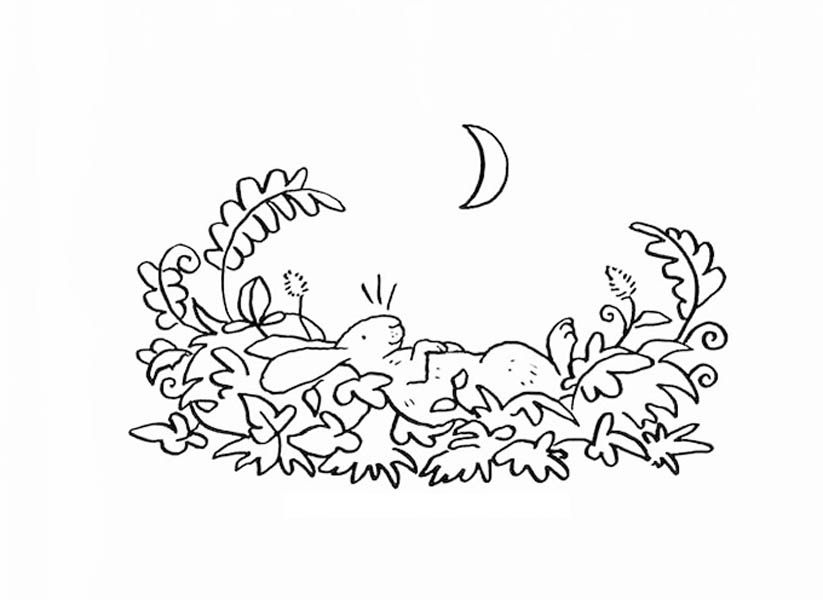 guess how much i love you coloring pages guess how much i love you big nutbrown hare listen you i how guess much pages coloring love