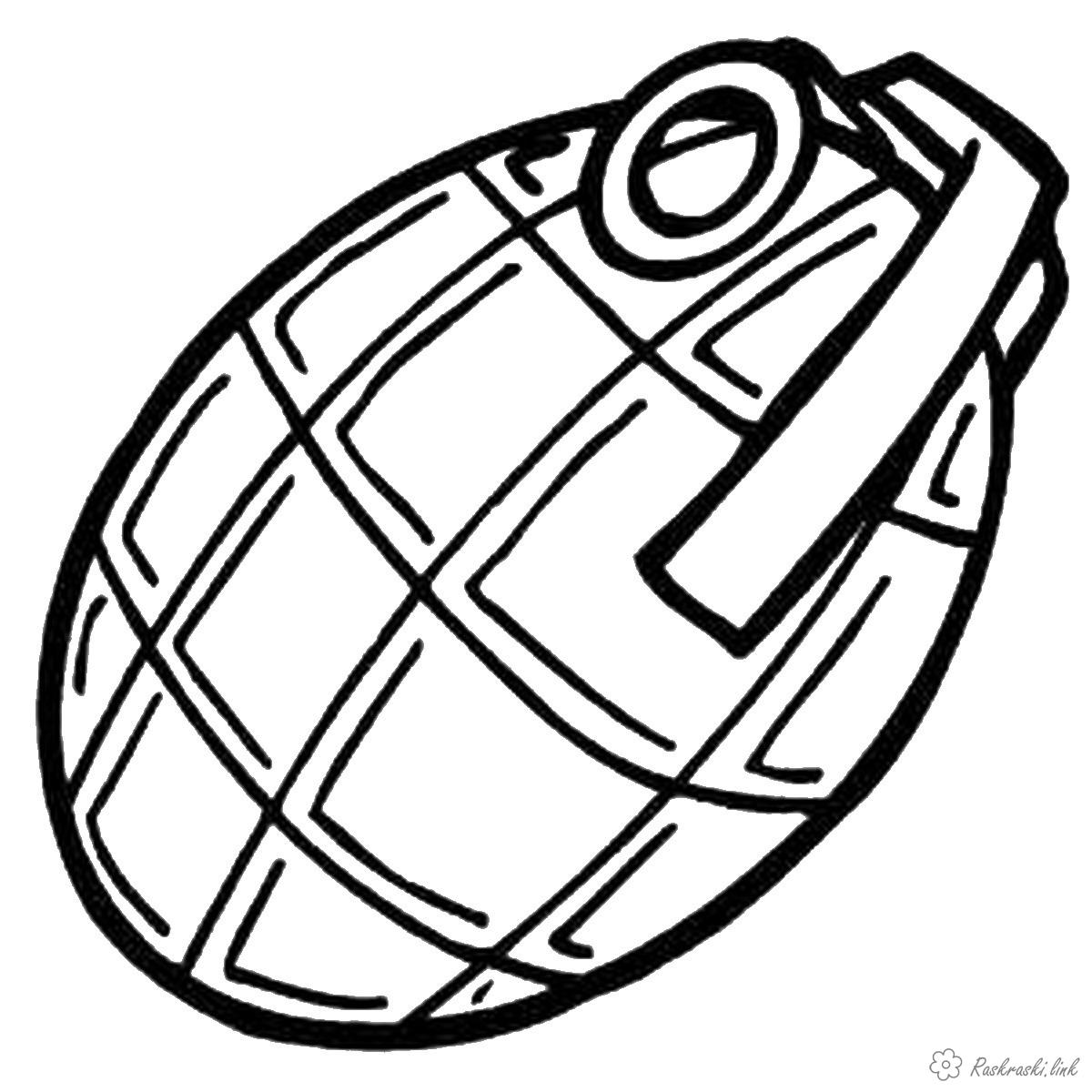 gun colouring pictures machine gun coloring pages clipart best pictures colouring gun