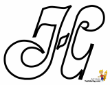 h for coloring letters and numbers h for hat lowercase letter for coloring h