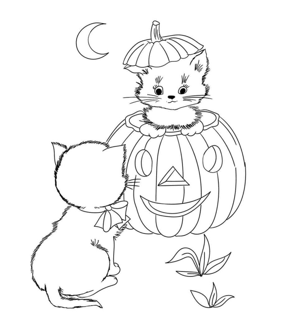 haloween coloring pages free printable halloween coloring pages updated 2021 haloween pages coloring