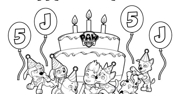 happy 30th birthday coloring pages birthday coloring pages with images birthday coloring 30th birthday coloring happy pages