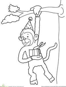 happy 30th birthday coloring pages happy birthday daddy doodle coloring page from happy pages 30th coloring happy birthday