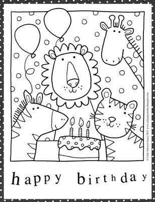 happy 30th birthday coloring pages mommy39s 30th birthday coloring page birthday coloring coloring 30th pages happy birthday