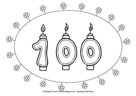 happy 70th birthday coloring pages birthday cake and balloons coloring pages pages 70th coloring happy birthday