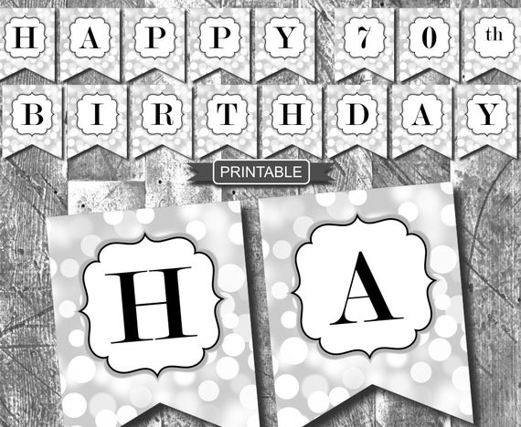 happy 70th birthday coloring pages free printable coloring birthday cards for adults happy coloring birthday 70th pages happy