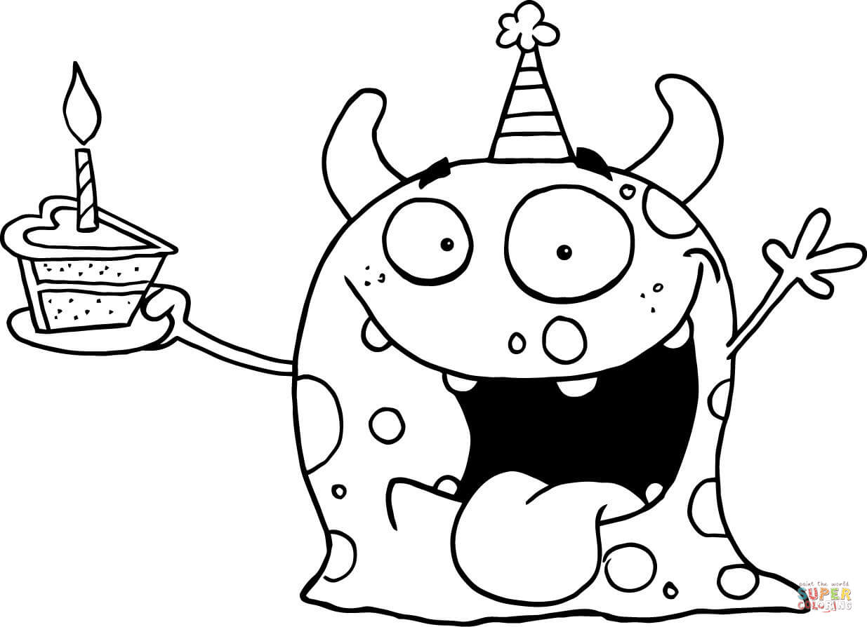 happy 70th birthday coloring pages grandpa coloring pages coloring home coloring happy 70th birthday pages