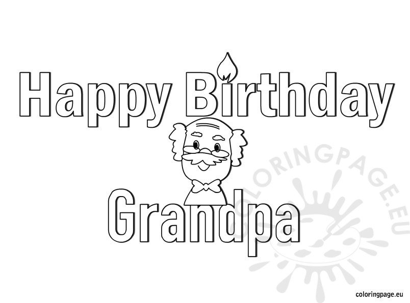 happy 70th birthday coloring pages happy birthday coloring page download happy birthday happy birthday 70th pages coloring