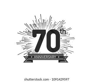 happy 70th birthday coloring pages happy birthday printable sign kasma thaigasma org pages coloring 70th birthday happy