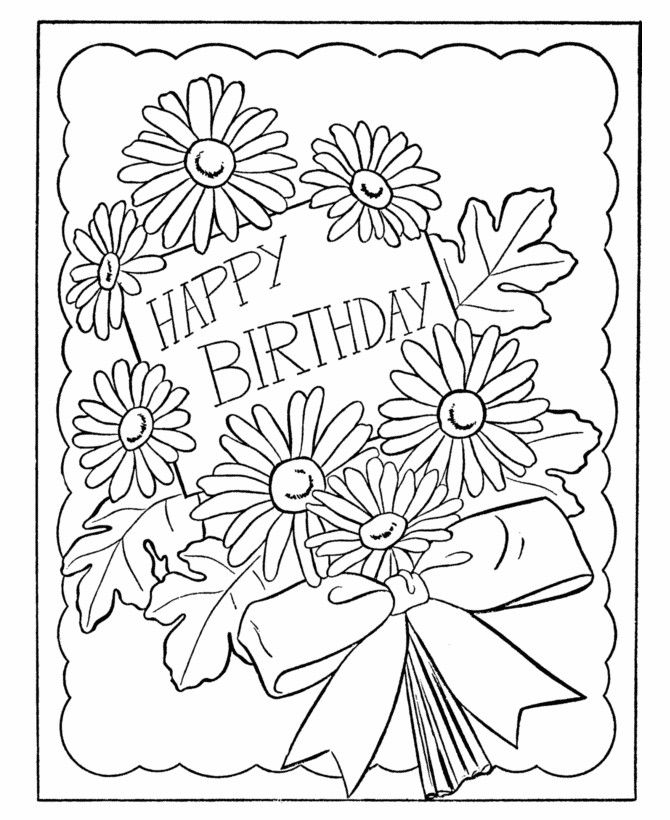 happy 70th birthday coloring pages how to draw stuart the minion dressed as a girl from birthday pages 70th coloring happy