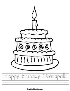 happy 70th birthday coloring pages silver and black sparkle happy 70th birthday banner party birthday coloring 70th happy pages