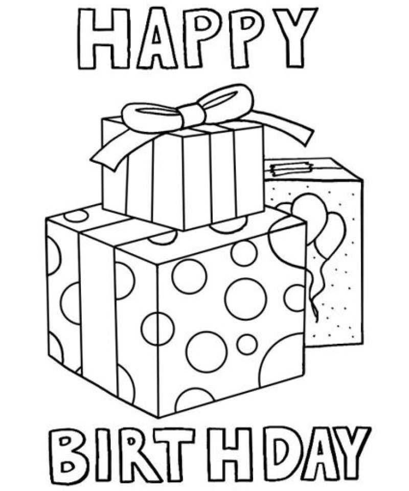 happy birthday coloring sheet coloring page world happy birthday coloring pages portrait sheet coloring happy birthday