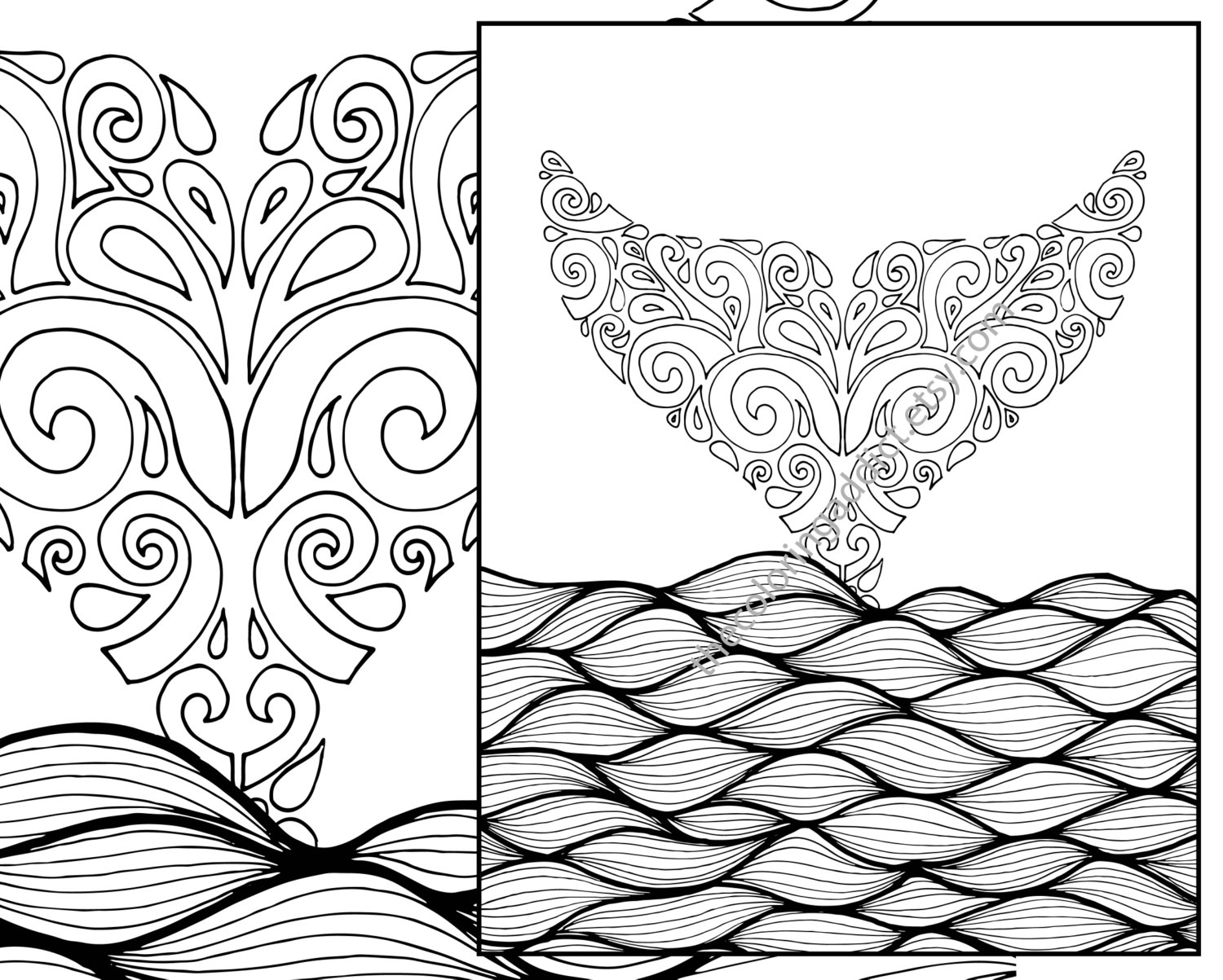 hard beach coloring pages kids summer coloring printables flowers amusement parks beach coloring pages hard