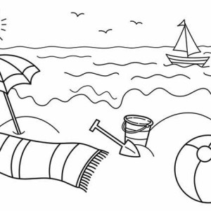 hard beach coloring pages the top 23 ideas about beach coloring pages for adults coloring hard pages beach