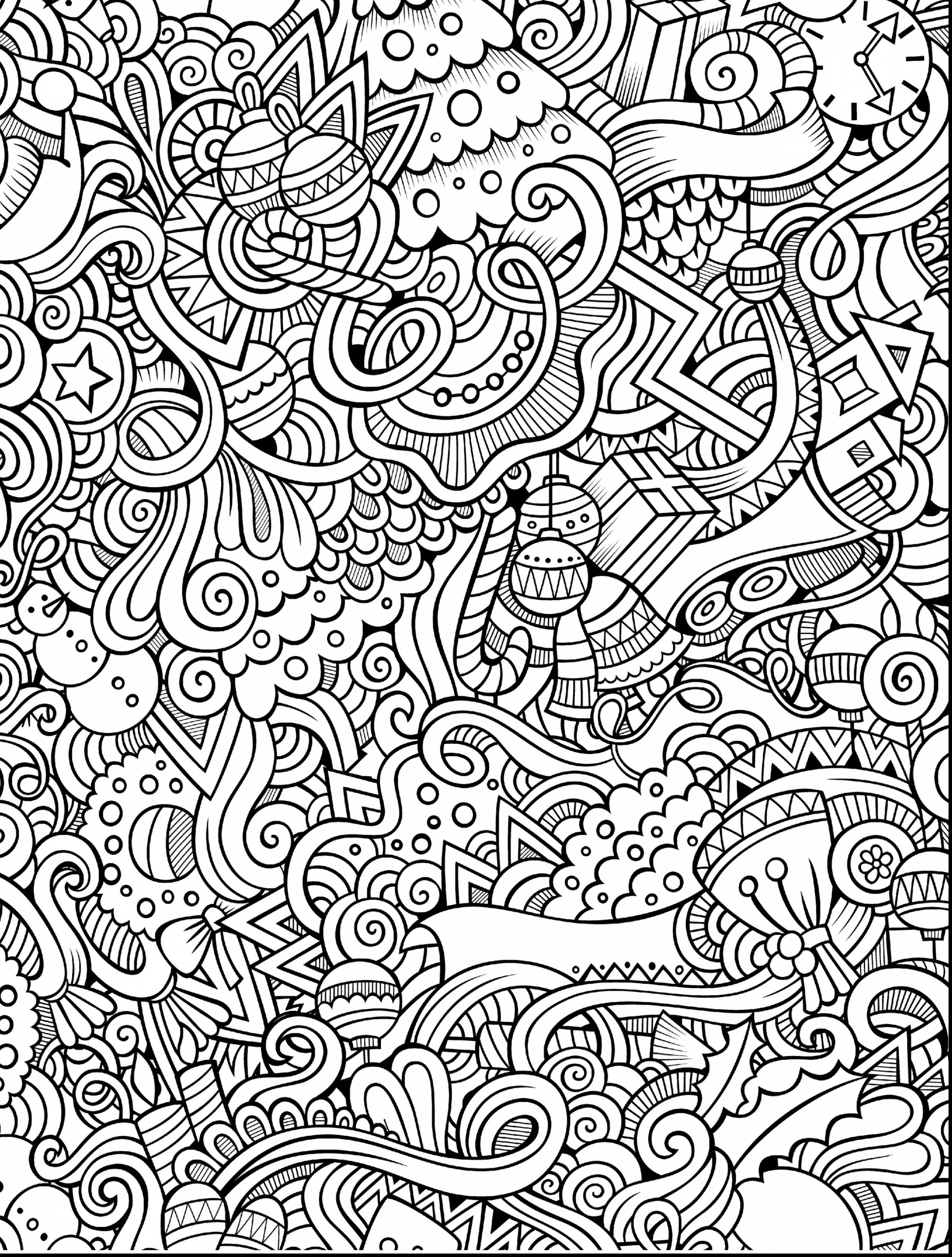 hard coloring pages for adults difficult coloring pages for adults free printable coloring hard adults for pages
