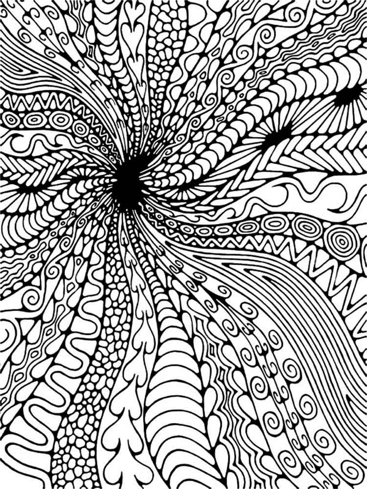 hard coloring pages for adults difficult coloring pages for adults free printable for pages adults coloring hard