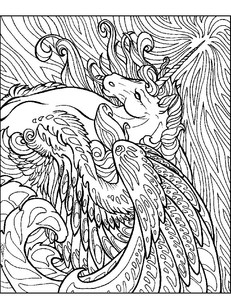 hard coloring pages for adults printable difficult coloring pages coloring home hard coloring pages for adults