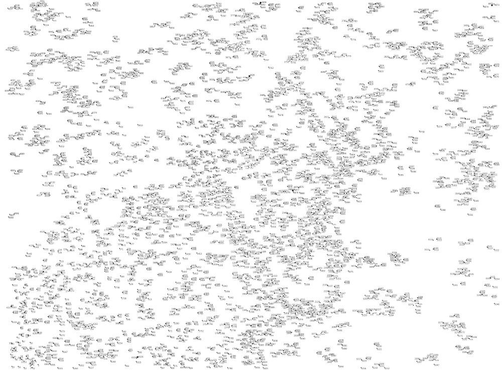 hard dot to dot to 1000 9 best images of connect the dots worksheets 1 1000 hard to hard dot 1000 dot to