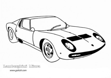 hard lamborghini coloring pages 20 free printable lamborghini coloring pages coloring pages hard lamborghini