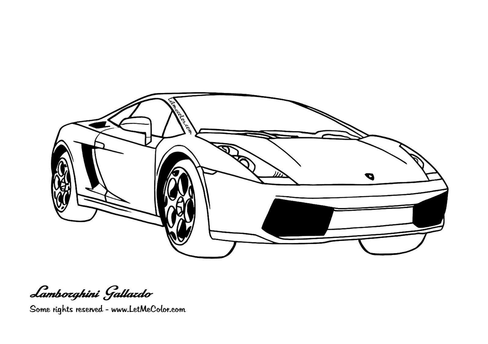 hard lamborghini coloring pages coloring pages lamborghini cars coloring home hard coloring lamborghini pages