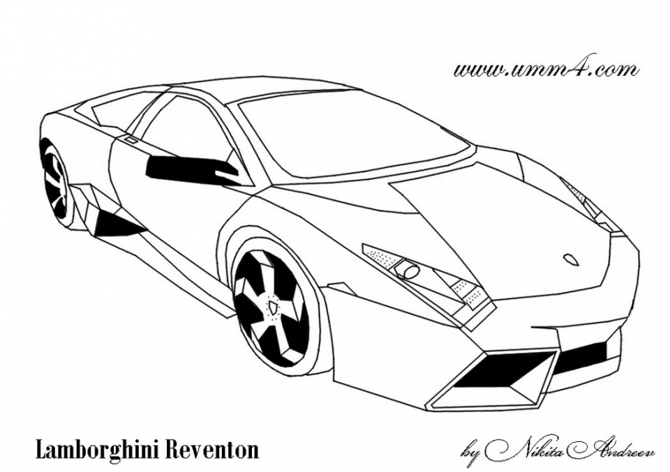 hard lamborghini coloring pages coloring pages lamborghini cars coloring home hard pages coloring lamborghini