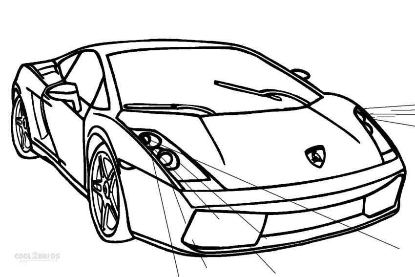 hard lamborghini coloring pages get this printable lamborghini coloring pages online 91060 lamborghini coloring pages hard