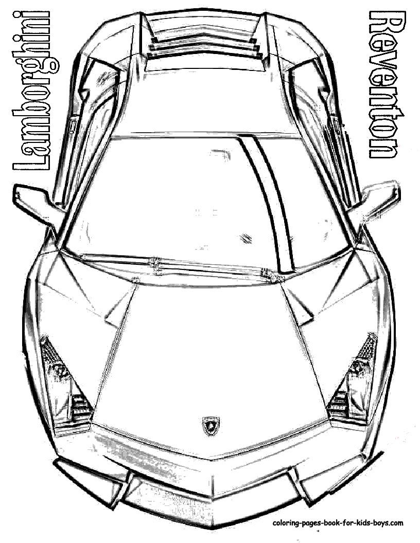 hard lamborghini coloring pages hard lamborghini coloring pages pages coloring hard lamborghini