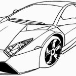 hard lamborghini coloring pages lamborghini boyaması coloring page 190 king david lamborghini pages coloring hard