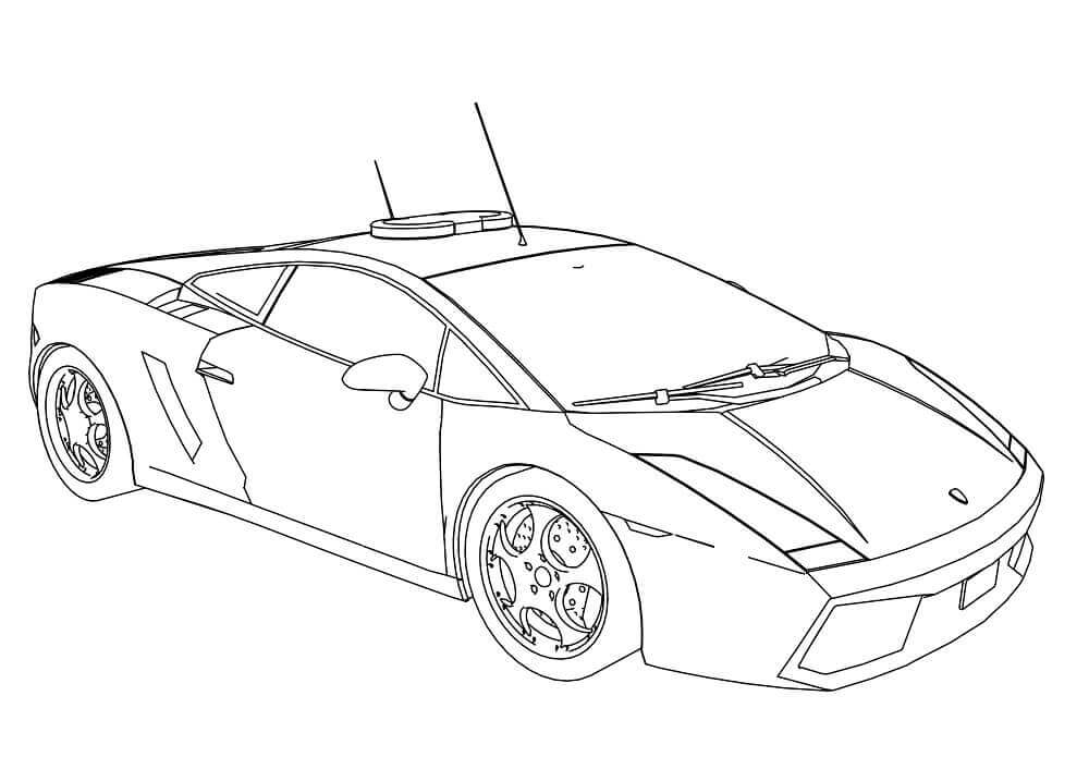 hard lamborghini coloring pages lamborghini coloring lesson kids coloring page coloring lamborghini hard pages