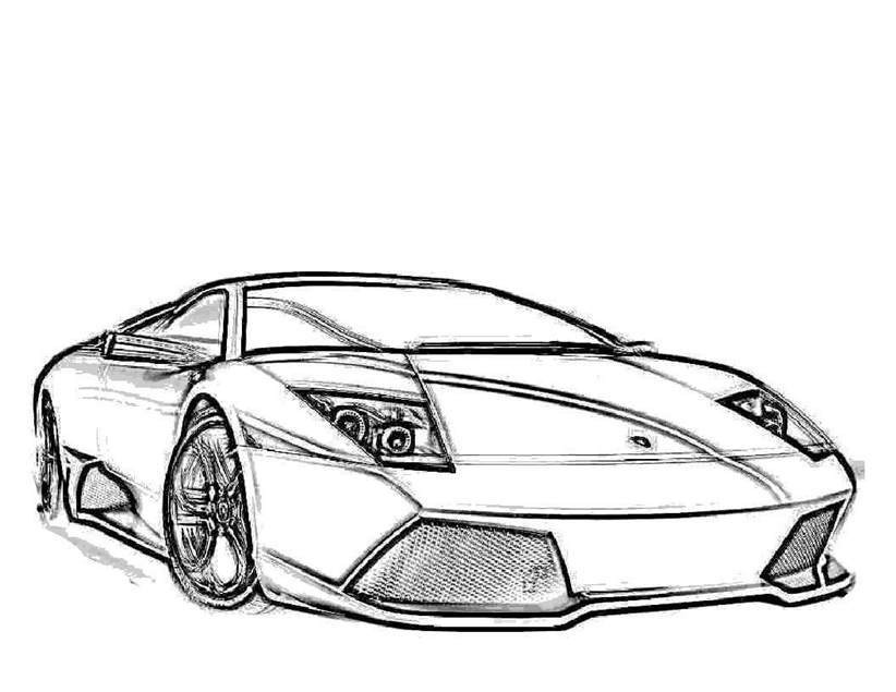 hard lamborghini coloring pages lamborghini coloring lesson kids coloring page pages hard lamborghini coloring
