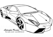 hard lamborghini coloring pages lamborghini coloring pages coloring4freecom coloring hard lamborghini pages