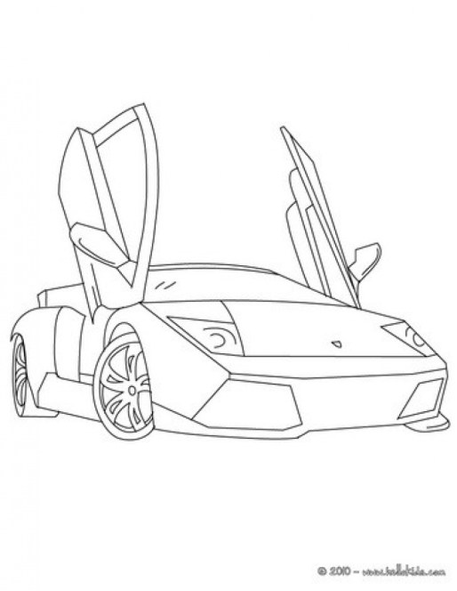 hard lamborghini coloring pages rich relentless lamborghini cars coloring race cars free pages coloring hard lamborghini