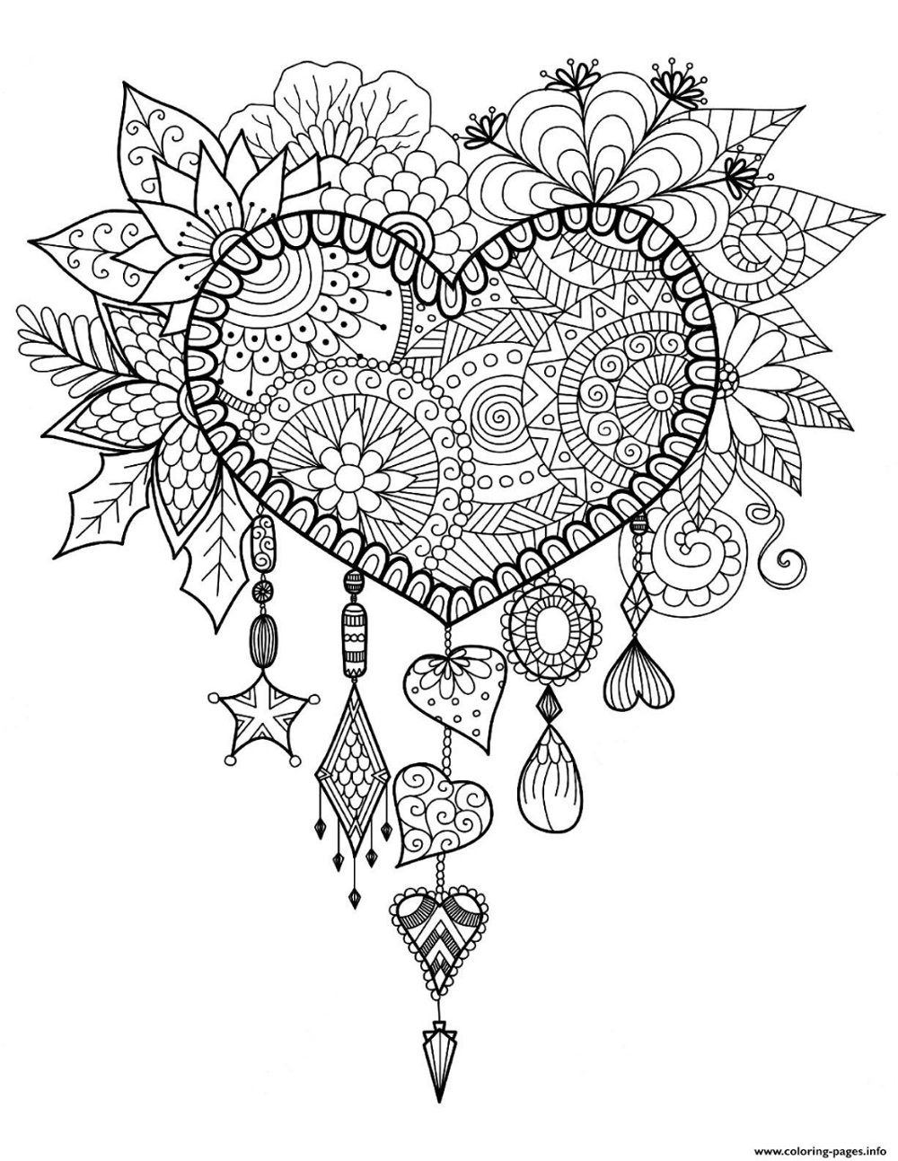 hard mandala coloring pages difficult adult coloring pages printable free large coloring pages mandala hard