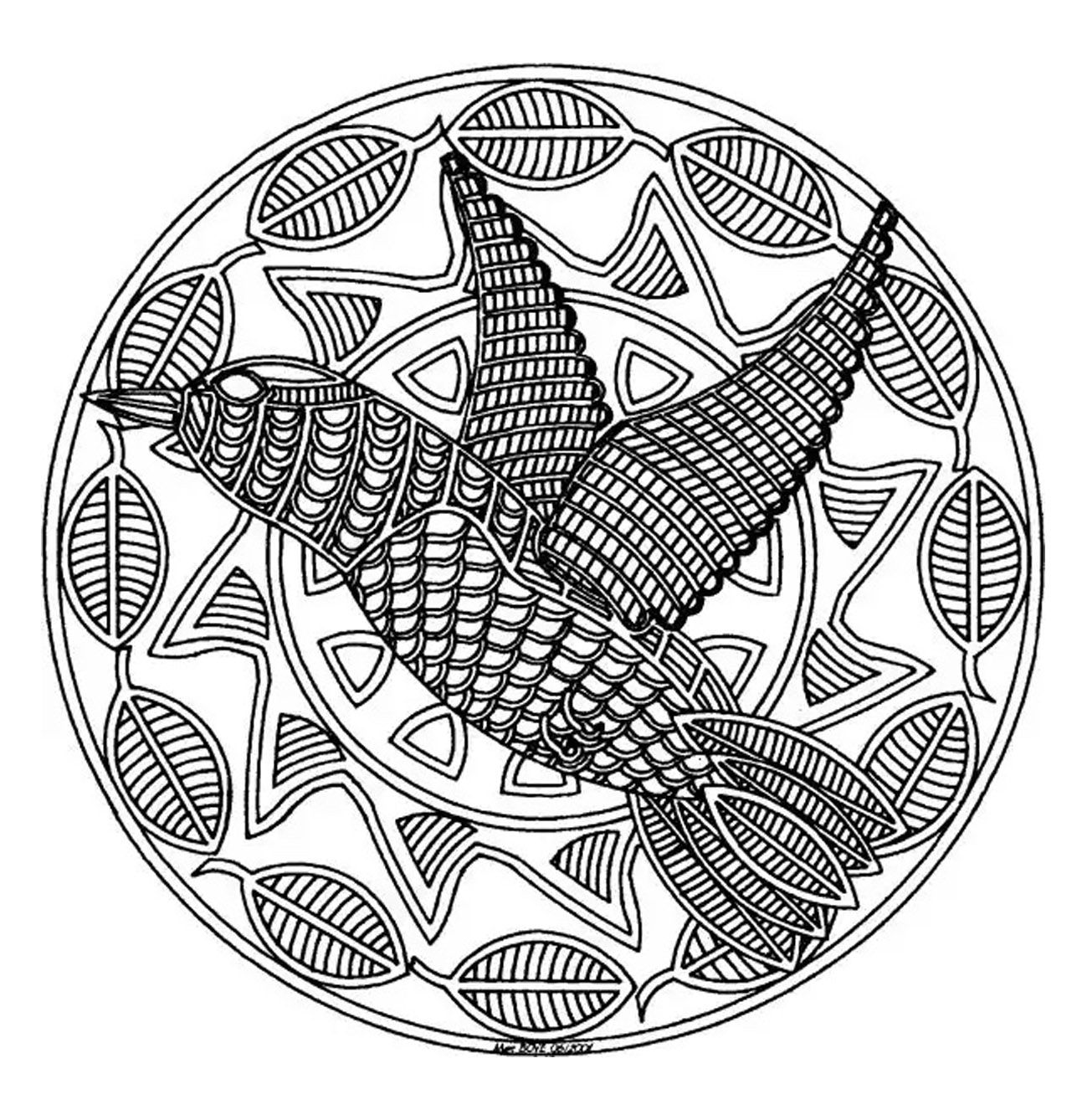 hard mandala coloring pages difficult stress relief mandala coloring pages pages for mandala coloring pages hard