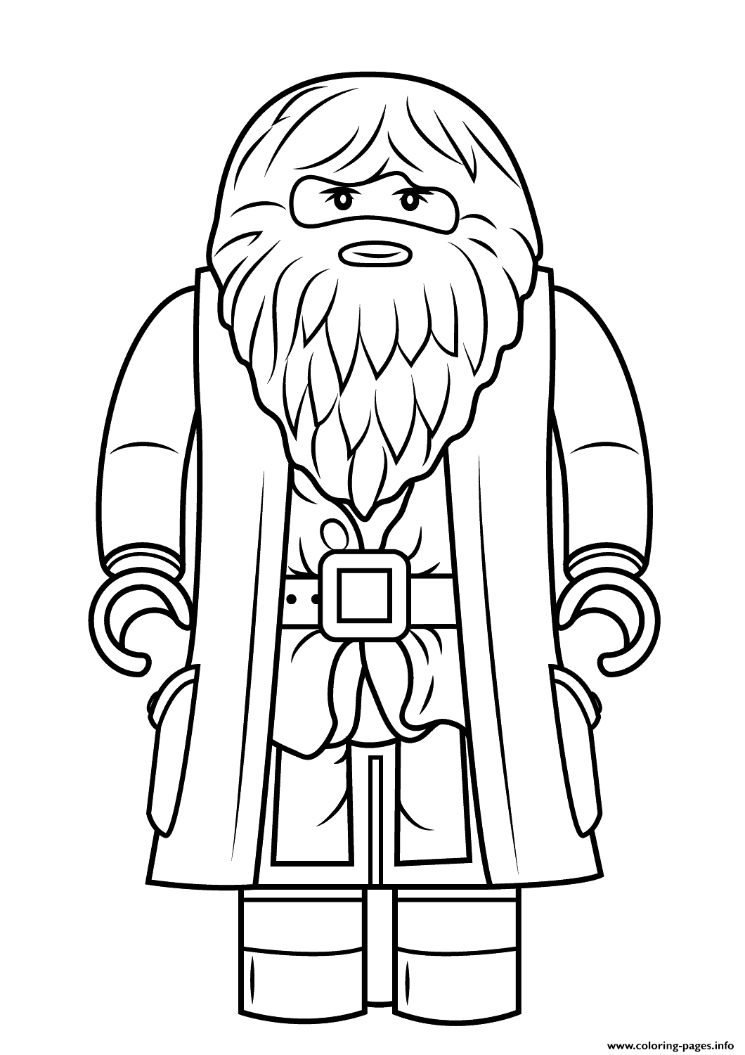 harry potter lego coloring pages lego harry potter coloring pages 1 coloring pages potter harry lego