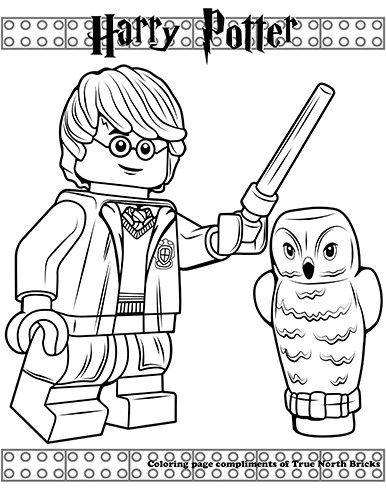 harry potter lego coloring pages lego harry potter coloring pages harry potter coloring coloring harry lego pages potter