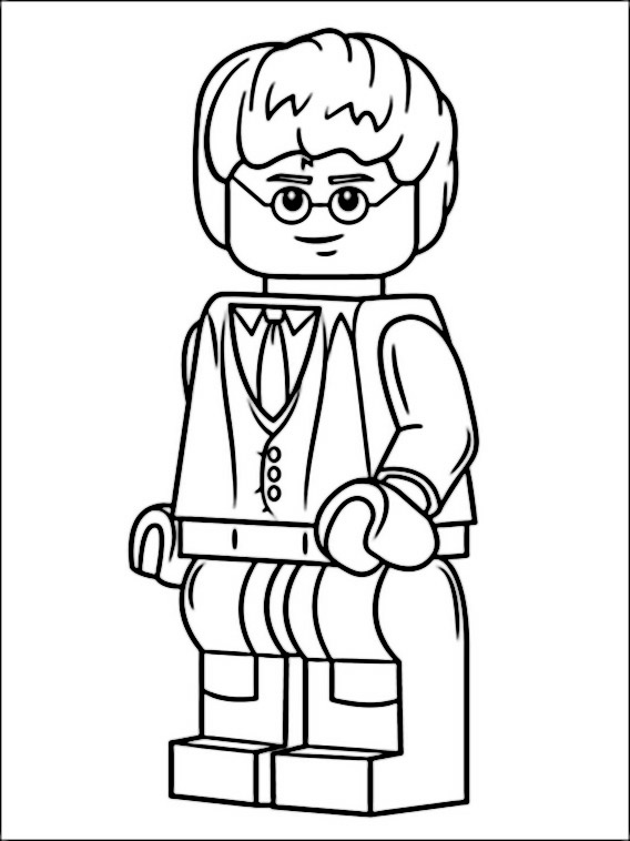 harry potter lego coloring pages lego harry potter coloring pages harry potter coloring lego pages coloring potter harry