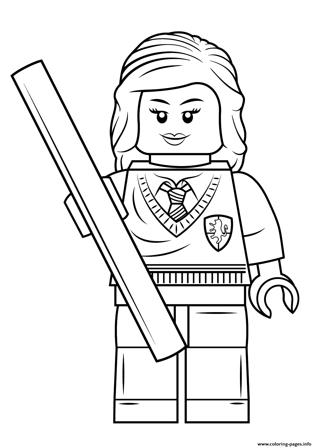 harry potter lego coloring pages lego severus snape harry potter coloring pages toys and lego harry coloring pages potter