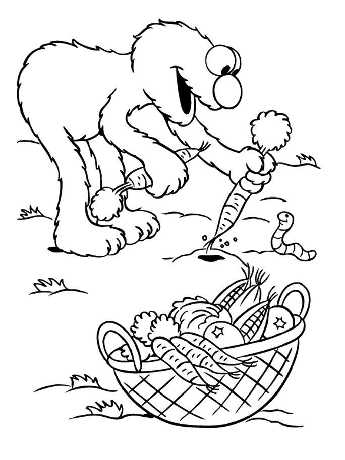 harvest coloring pictures harvest home coloring pages coloring pages coloring harvest pictures