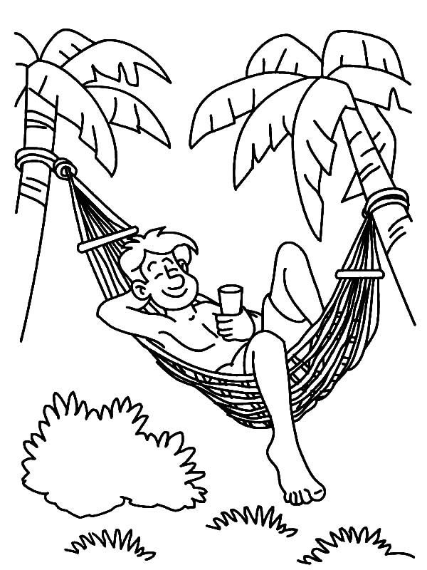 hawaii coloring pages free adult coloring pages from hawaii artists and our coloring hawaii pages