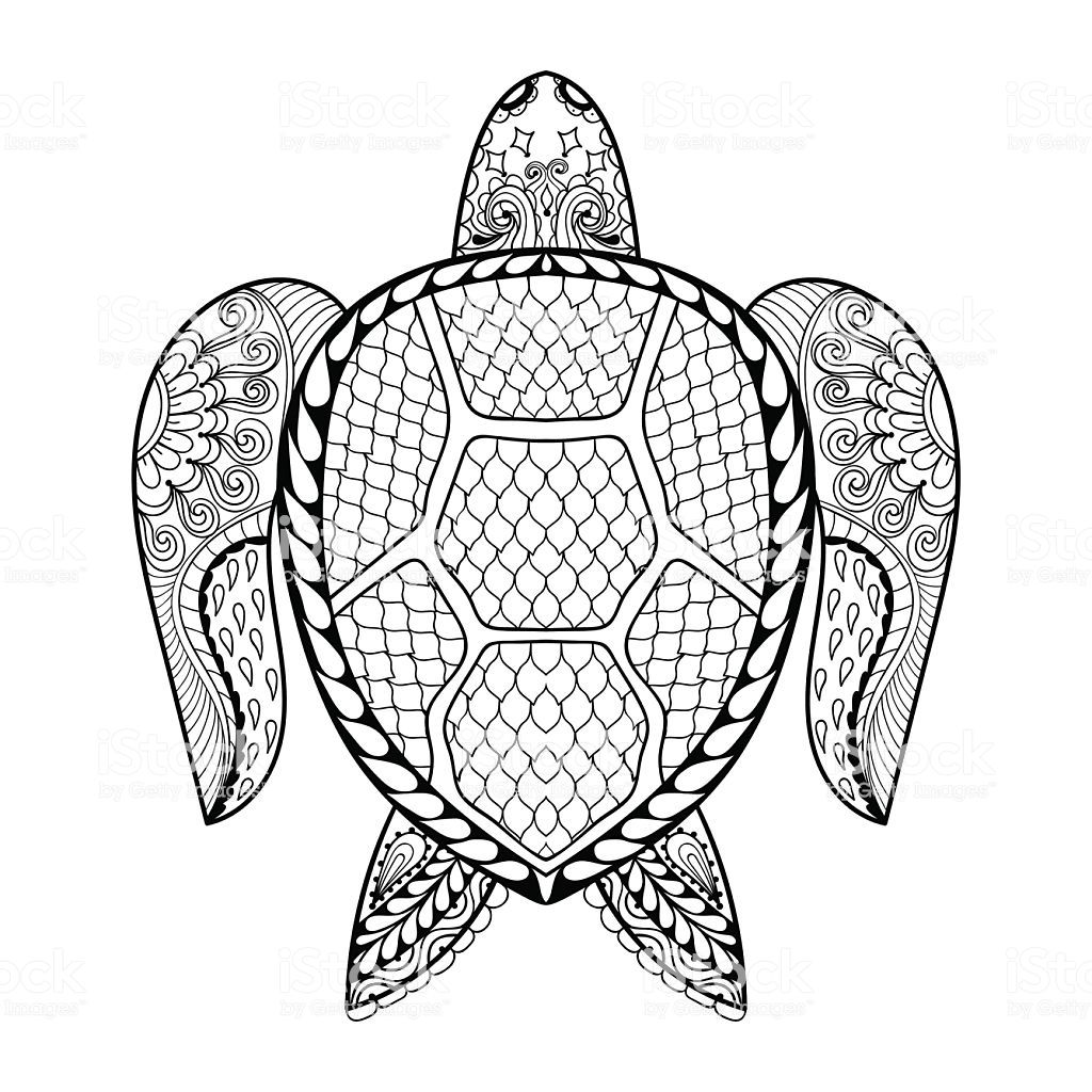 hawaiian turtle coloring pages hawaiian turtle coloring pages at getdrawings free download turtle hawaiian coloring pages