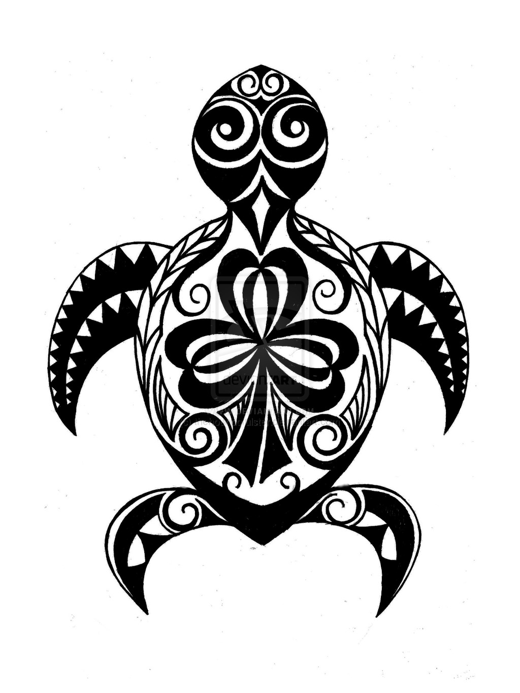 hawaiian turtle coloring pages incredible turtle turtles adult coloring pages coloring hawaiian turtle pages