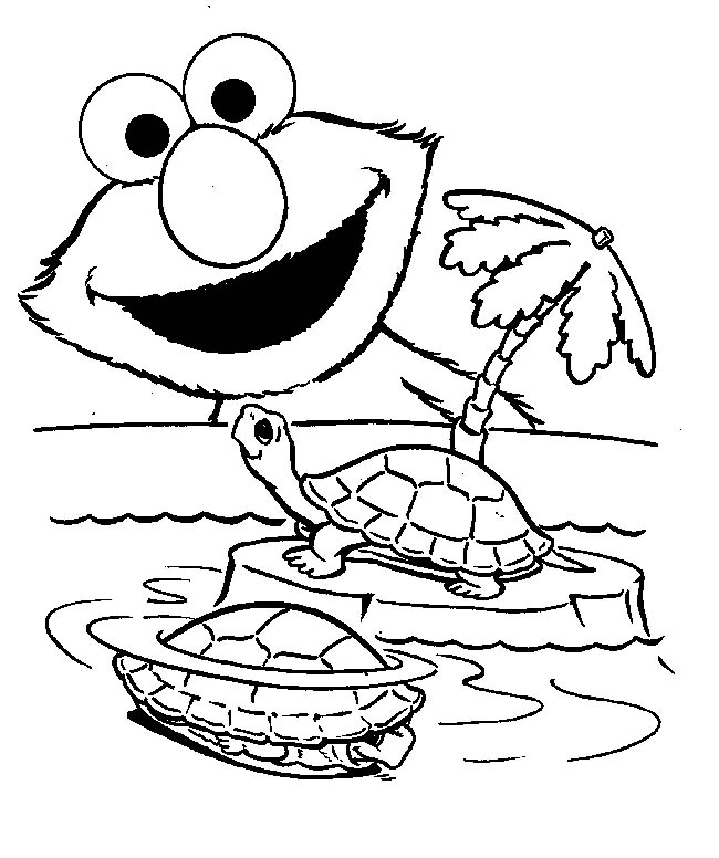 hawaiian turtle coloring pages sea turtle drawing color at getdrawings free download hawaiian turtle coloring pages